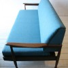 Guy Rogers Daybed Sofa
