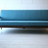 Guy Rogers Daybed Sofa1
