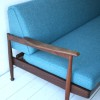 Guy Rogers Daybed Sofa3