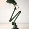 Mek Elek Desk Lamp