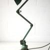 Mek Elek Desk Lamp 1