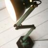 Mek Elek Desk Lamp 2