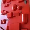 Uten.Silo Wall Storage Unit by Dorothee Becker 3
