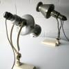 1930s Hanau Industrial Heat Lamps1