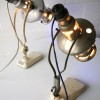 1930s Hanau Industrial Heat Lamps2