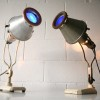 1930s Hanau Industrial Heat Lamps3