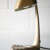 1950s Bankers Desk Lamp1
