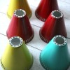 1950s French Wall Lights 2