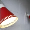 1950s French Wall Lights 3