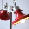 1960s Floor Lamp by Kuspi1