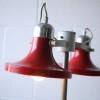 1960s Floor Lamp by Kuspi2