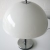 1970s Mushroom Lamp1