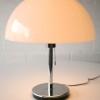 1970s Mushroom Lamp2