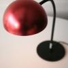 1970s Swiss Desk Lamp