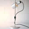 Desk Lamp by Peter Nelson2