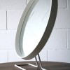 Freestanding Mirror by Stag