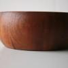 Teak Bowl by Digsmed Denmark2