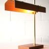 Teak Desk Lamp2