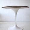 Teak Tulip Table 2