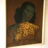 Tretchikoff Chinese Girl Print 1