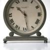Vintage Mantel Clock by M Batty and Sons Ltd
