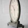 Vintage Mantel Clock by M Batty and Sons Ltd 1