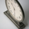 Vintage Mantel Clock by M Batty and Sons Ltd 2