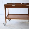 Vintage Trolley by Renz2