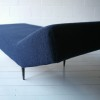 1950s Daybed3