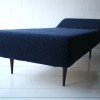 1950s Daybed4