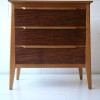 1960s Chest of Drawers by Finewood