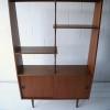 1960s Teak Room Divider 1
