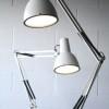 Dentist Floor Lamps