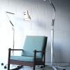 Dentist Floor Lamps4