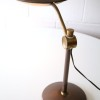 Vintage Desk Lamp by Dazor USA