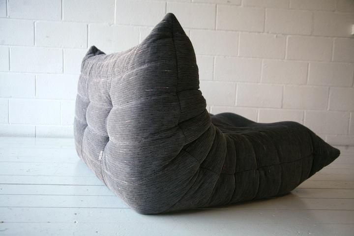 Ligne roset togo sofa uk - Togo ligne roset promotion ...