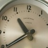 Vintage Synchronome Wall Clock4
