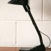 1940s ERPE Desk Lamp 2