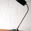 1950s Desk Lamp 3