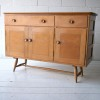 1950s Sideboard by Ercol