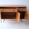 1950s Sideboard by Ercol2