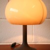 1970s Mushroom Table Lamp3