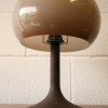 1970s Mushroom Table Lamp4