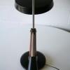 Vintage 1960s Presidente Desk Lamp1