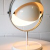 Vintage 1970s Table Lamp1