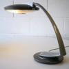 Vintage Fase Desk Lamp1