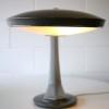 Vintage Fase Desk Lamp3