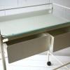 Vintage Medical Trolley 1