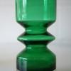 Vintage Riihimaki Vases2