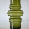 Vintage Riihimaki Vases3